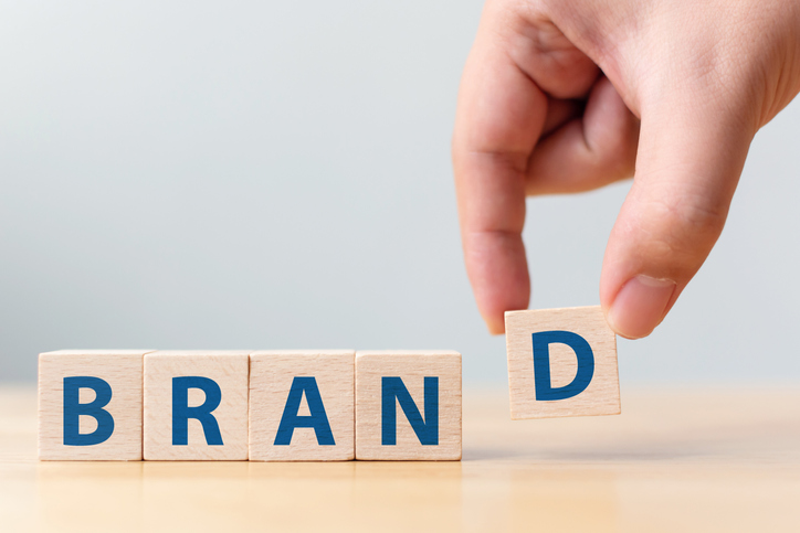 How Your Brand Gets Built Through Inbound Marketing