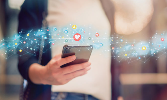 11 Reasons Why Social Media is Important for Business