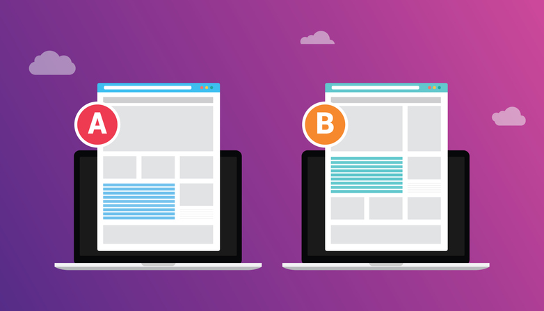 The Website Optimization Tactic More Important than A/B Testing