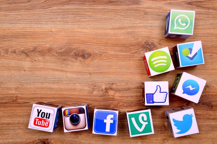 Do You Really Need a Social Media Company Policy?