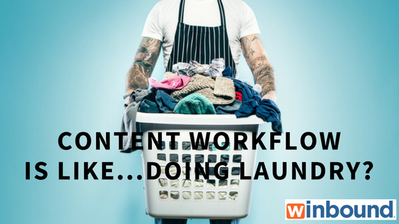 10 Ways a Small Marketing Team Can Improve Its Marketing Workflow Management