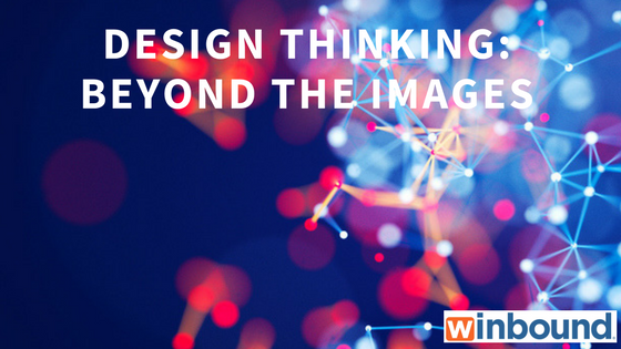 A Different Way to Think About Design: Check Out the Better by Design Conference