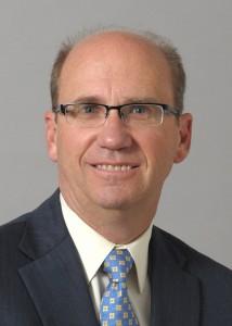 LinkedIn Guru Wayne Breitbarth