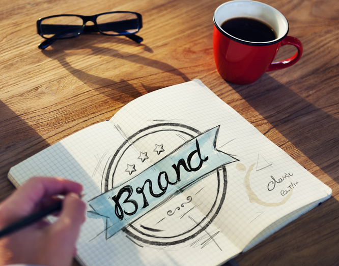 How Personal Branding Helps Small Marketing Departments Compete with the Big Dogs