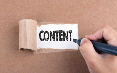 How to Update Website Content AND Improve Keyword Rankings