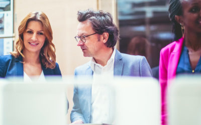 11 Ways to Integrate Content Into Your Trade Show Marketing Plan