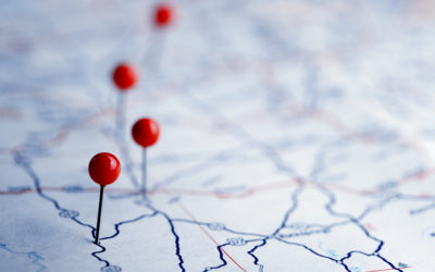 How to Integrate Keyword Research Into Your Customer Journey Map