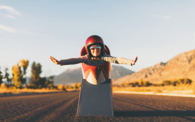 Big, Brave and Bold Marketing: How to Make it Work Within the Customer Journey