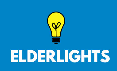 ElderLights
