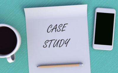 How to Write a Marketing Case Study: A Guide for Creating the Ultimate B2B Social Proof