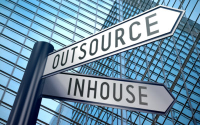 To Outsource or Not to Outsource Marketing Activities: The $31K-a-Month Question