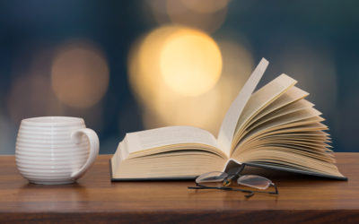Best Business Books I Read in 2019: From the Dalai Lama to Seth Godin