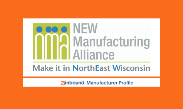NEWMA: Manufacturing a Better Workforce in Wisconsin