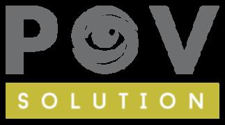 POV Solution