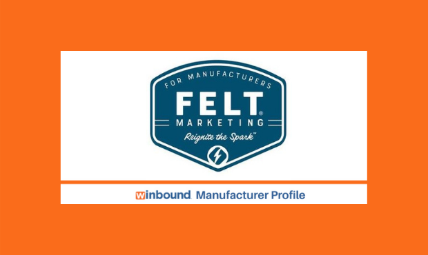 Manufacturer Profile: Felt Marketing