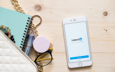 LinkedIn Changes: Updates for Personal and Company Pages