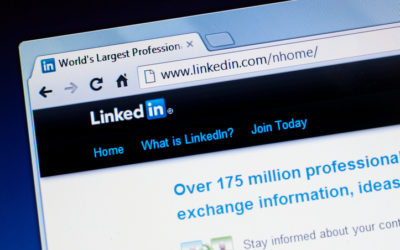 How to Generate B2B Leads on LinkedIn: The Strategy That Increased My Pipeline by 44 Percent