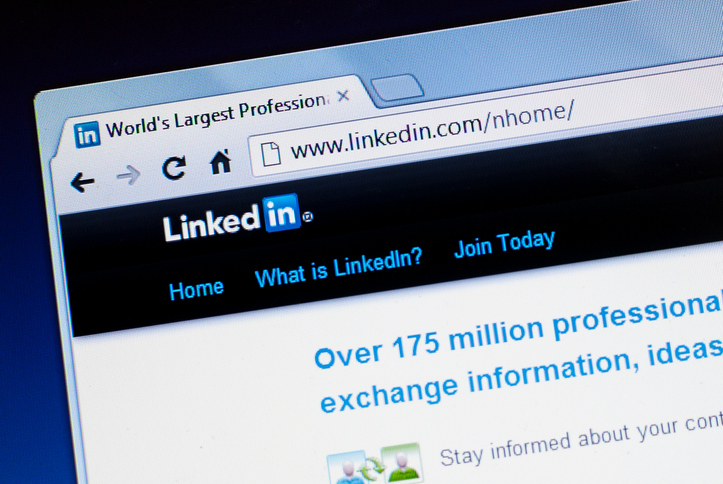 How to Generate B2B Leads on LinkedIn