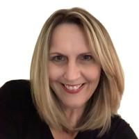 Lisa Murton Beets